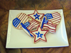 Th Of July Cookies Image